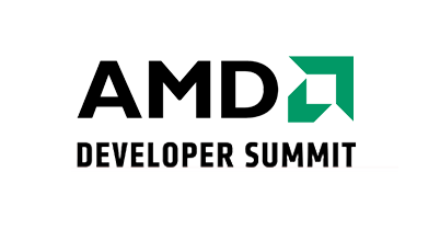 AMD Developer Summit